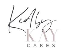 LogoKedbyKay_01