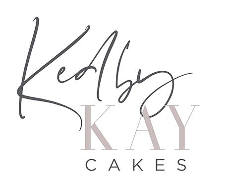 LogoKedbyKay_02